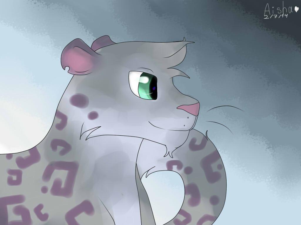 Animal Jam Tiger Drawings Animal Jam Snow...1024