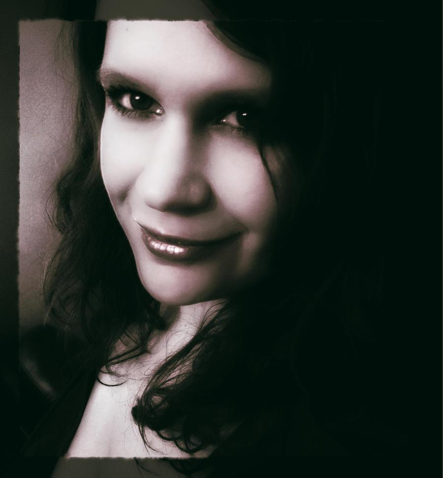 Tifareth's Profile Picture
