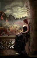 Season of Mists by Tifareth