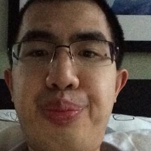 SaucerofPeril's Profile Picture