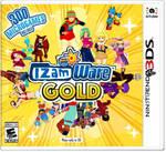 IzamWare Gold