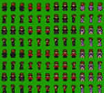 16-Bit JohnnyQuake