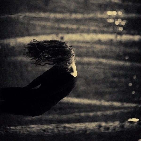 the sleepwalker by esmahanozkan