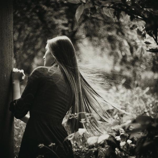 shy lover by esmahanozkan
