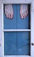 .... feet by jungsiegfried