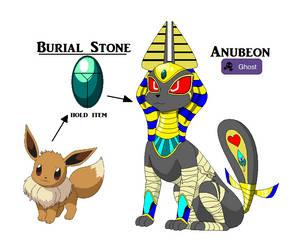 Anubeon