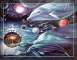 Space_Surfer by HeidiLRxx