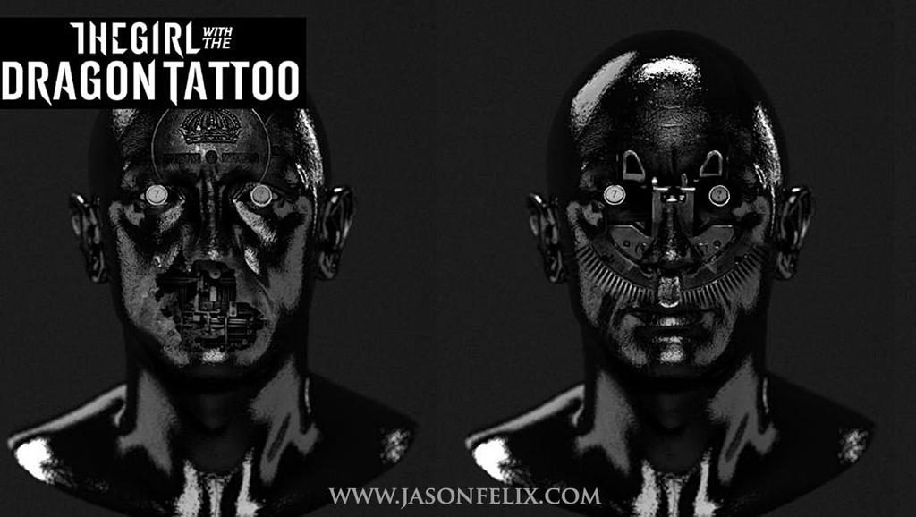 Girl with the Dragon Tattoo- INTRO sequence-02 by jason-felix