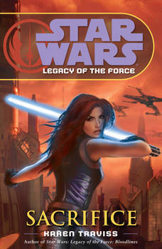 Jason Felix-Legacy of the Force-sacrifice cover-01
