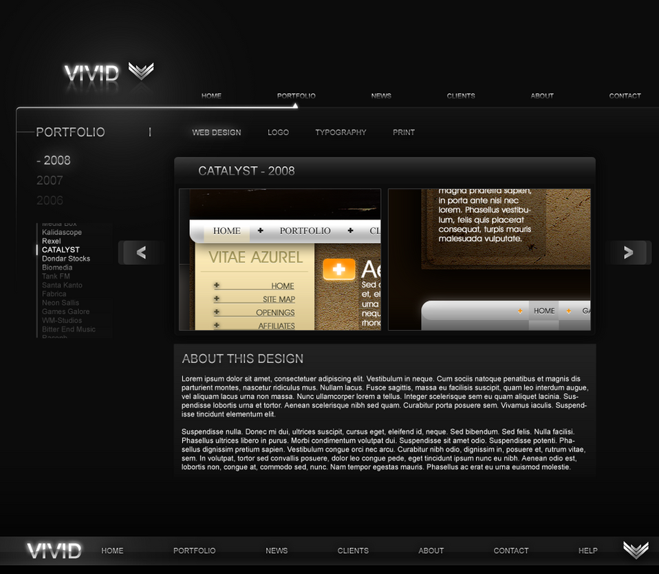 VIVID by Ratchet-5510
