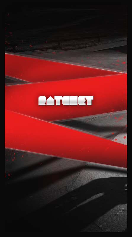 Ratchet-5510's Profile Picture