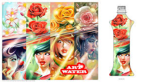 artwater