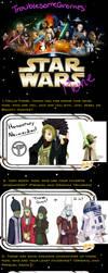 Star Wars Meme by Kweh-chan