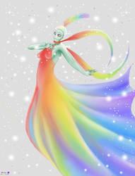 Neimoidian Pride by Kweh-chan