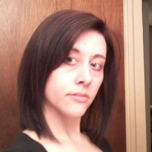 Firegirl0333's Profile Picture