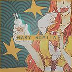 [Rank?] Gomita Ulquihime_by_gabygomita-d63yw3m