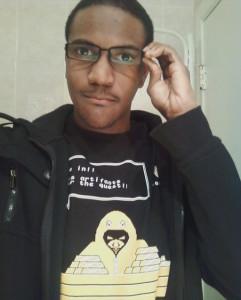 DimensionMoth's Profile Picture