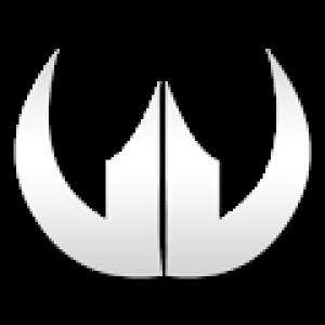invadertim3's Profile Picture