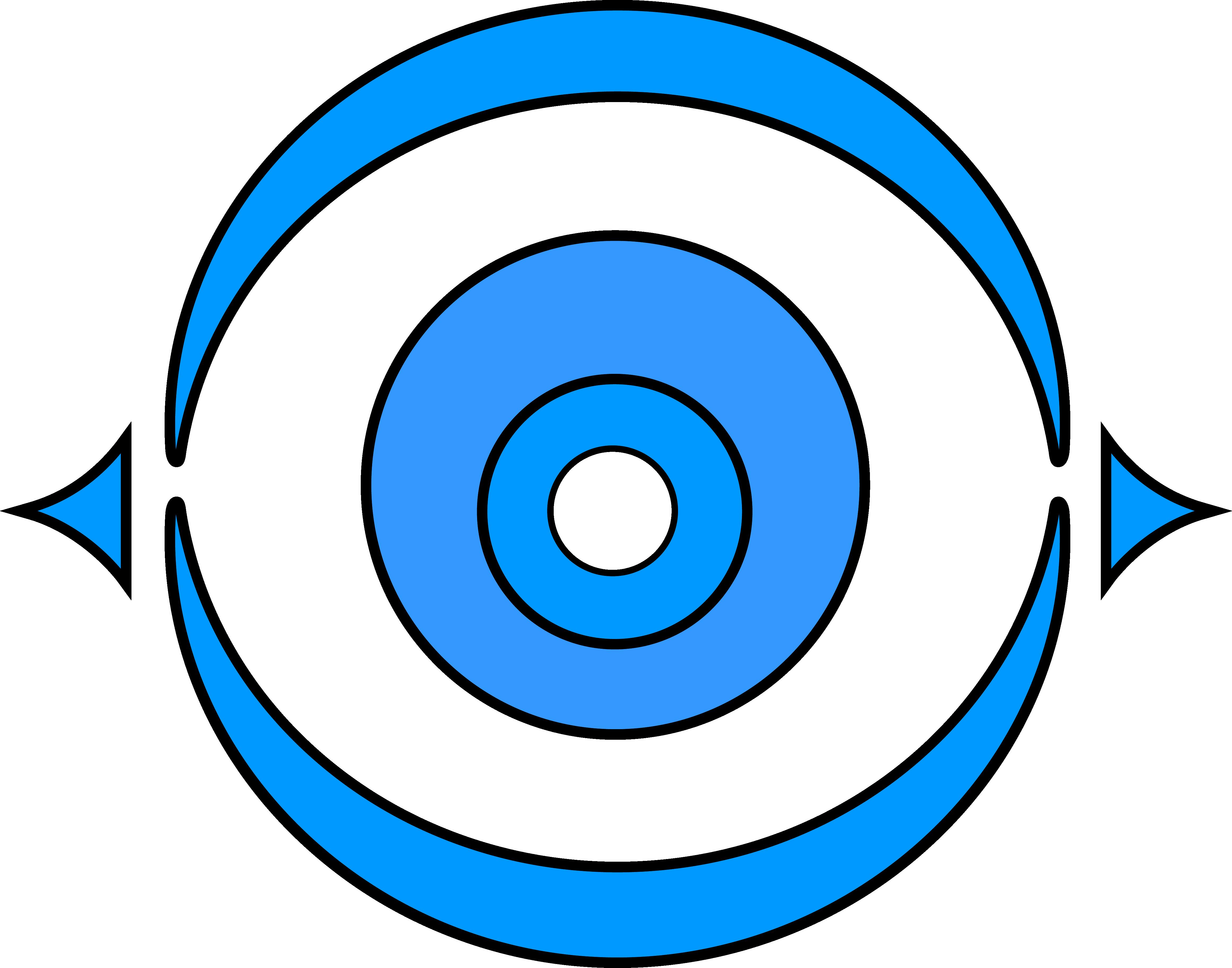 Eyeball Logo Eyeball network logo byEyeball Logo