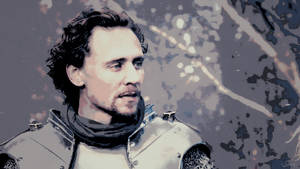 The Hollow Crown Henry V
