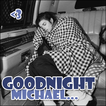 Goodnight_Michael_Jackson_by_Lust93.png