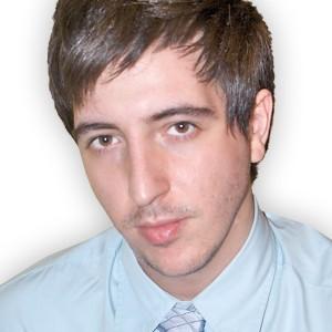 DannySP's Profile Picture