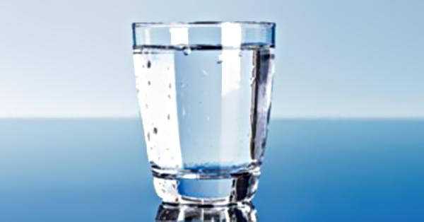 Watersoftener Explore Watersoftener On Deviantart