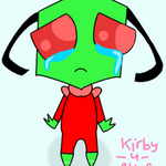 But......but why? by Kirby-4-ever