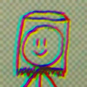 serin113's Profile Picture