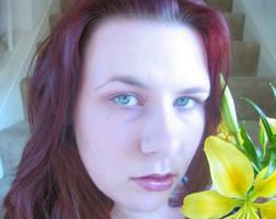 Epiphany flower stock 01 by epiphany-stock