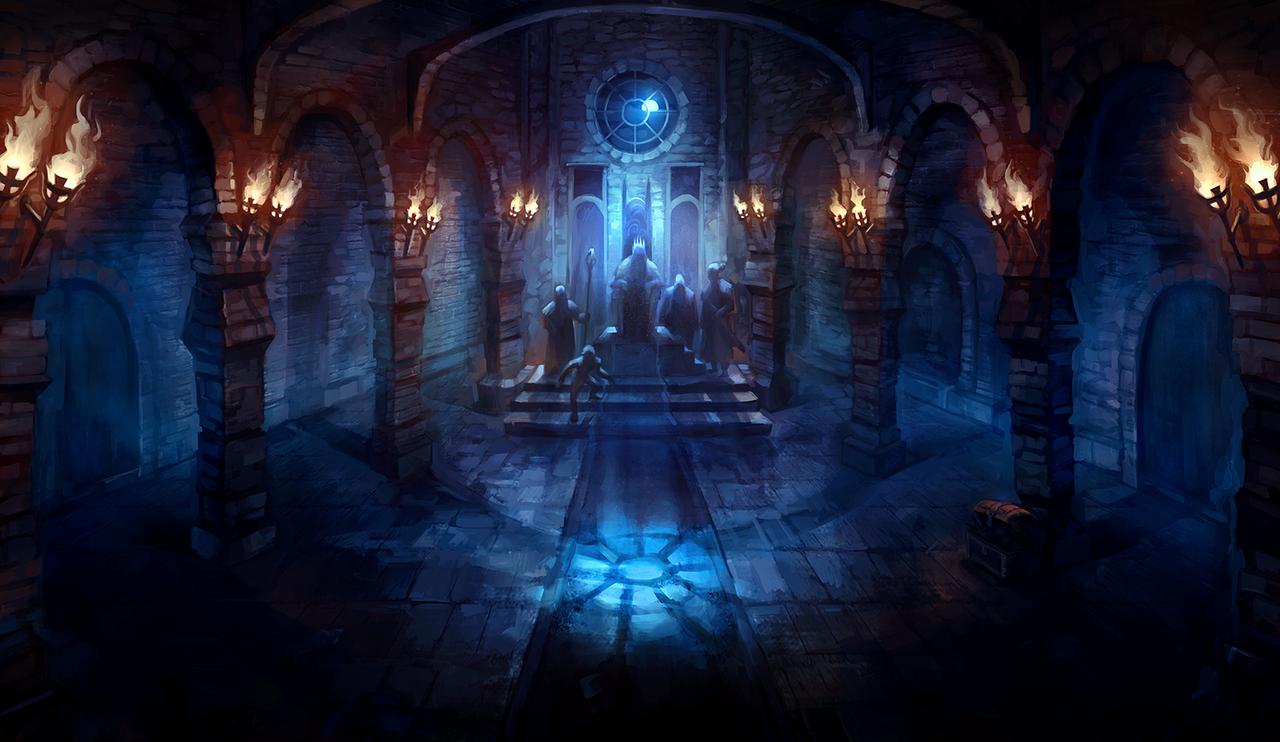 La búsqueda (Tesoro Imperial) - Privada Beyla El-Sar - Página 2 The_throne_room_by_znodden-d8lnuqz