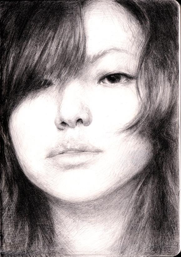 kungfoowiz's Profile Picture