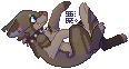 Pixel by She-Foxy