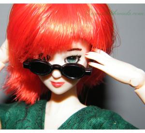 ladyarah's Profile Picture