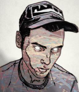mikefasano's Profile Picture