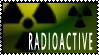Radioactive Stamp by Twisticide