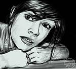 Sketch 16 - 8-07-11