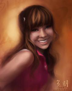 iamniquey's Profile Picture