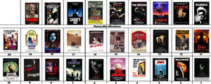 My Top 20 Horror Films of the 1970s