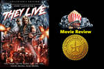 They Live (1988) Review