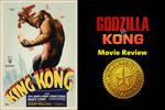 King Kong (1933) Review