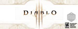 Diablo 3 FB Cover Photo