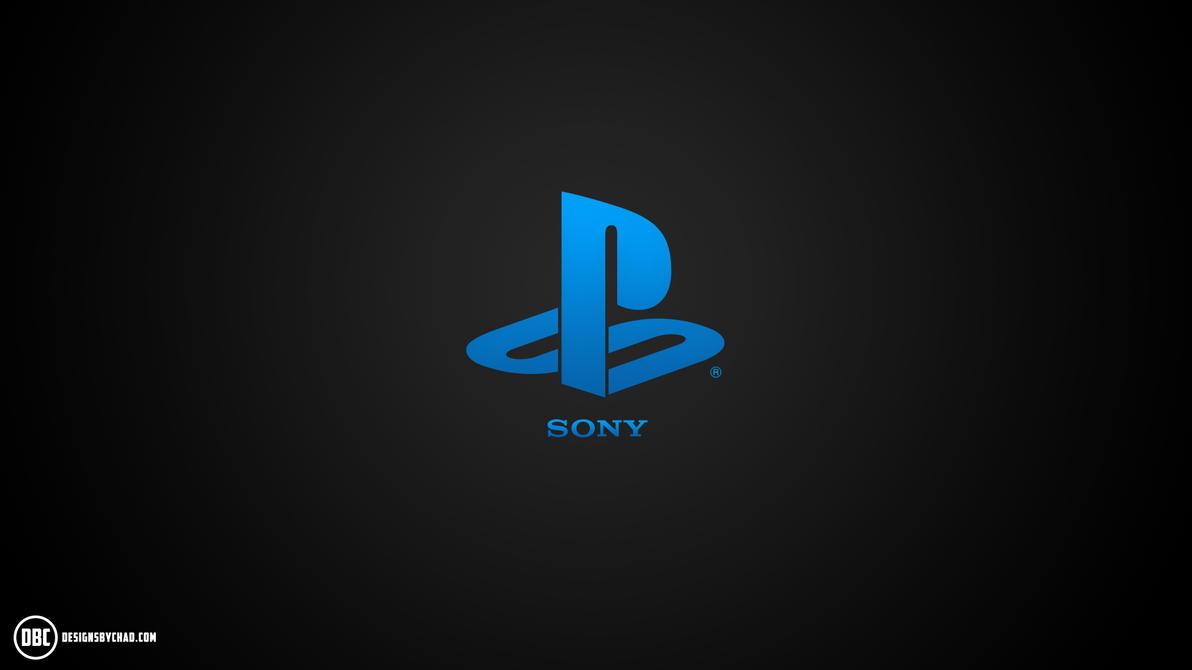 playstation 4 wallpaper by chadski51 on deviantart