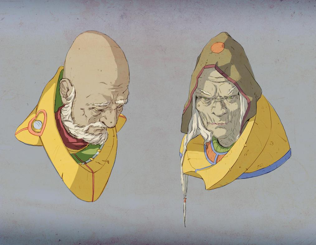 sketch, concept by Asdeath