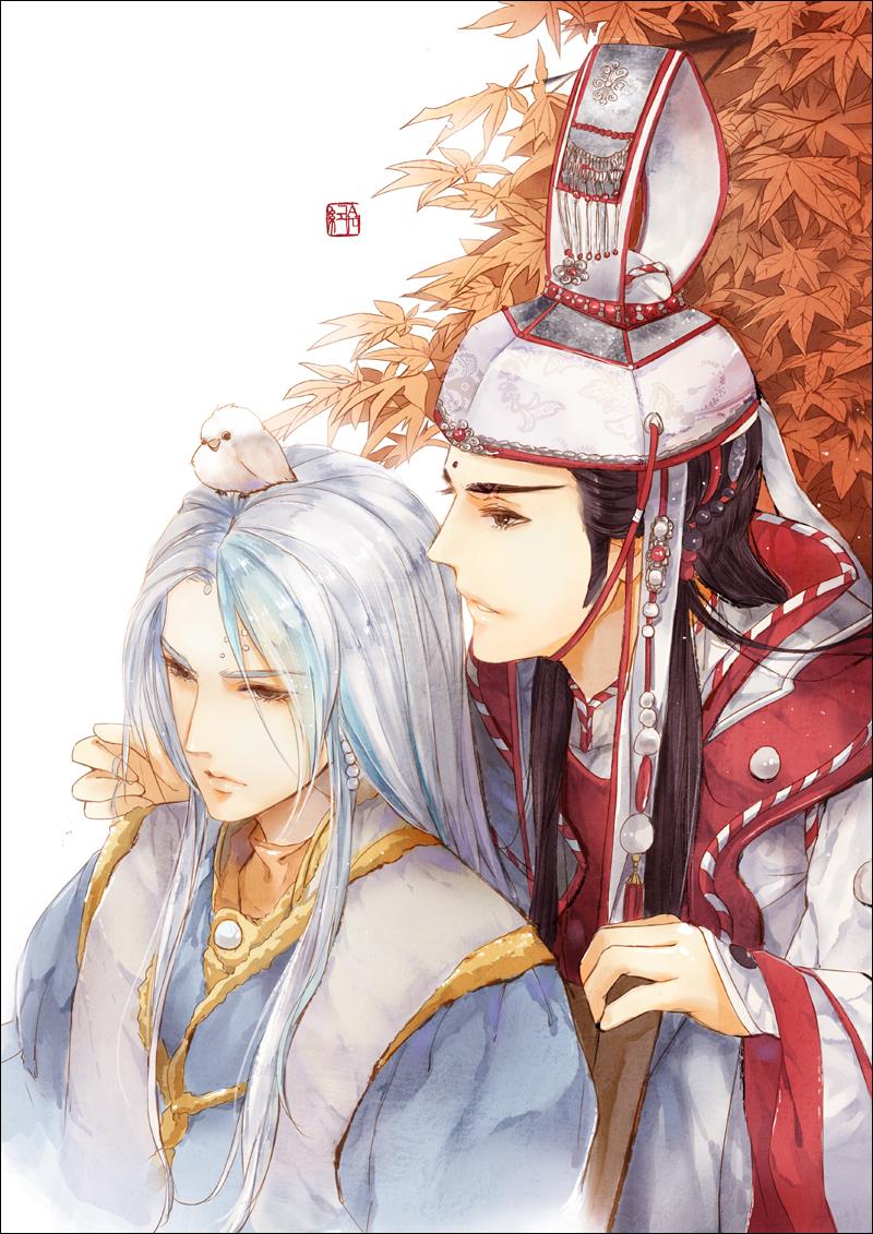jianbing by sytz