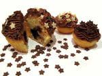 Chocolate Suprise Cupcakes