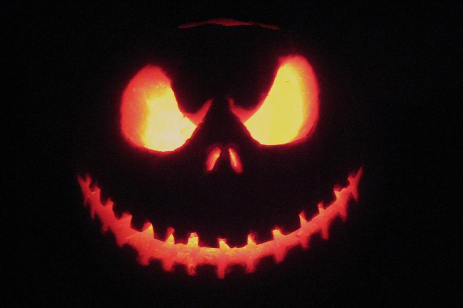 Jack skellington pumpkin by applinna on deviantart jack skellington pumpkin by applinna maxwellsz