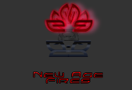 Colony Wars - New Age Fires (thumbs) by bluecuban