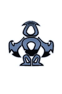 Version 1-8 by bluecuban