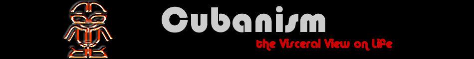 Header-Cubanism